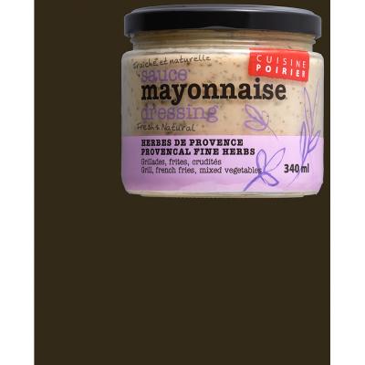 Mayo de Provence
